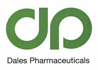 Dales Pharmaceuticals