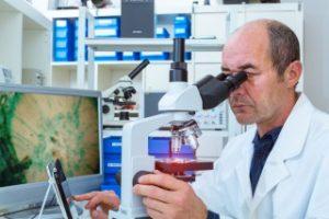 Pathology Healthcare Logistics PDQ Specialist Couriers